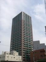 天王寺シティタワー